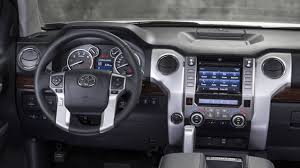 Used 2016 Toyota Tundra for sale - Pricing & Features | Edmunds