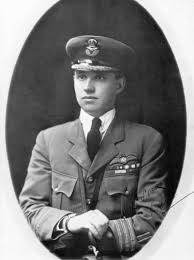 William George Barker - Wikipedia
