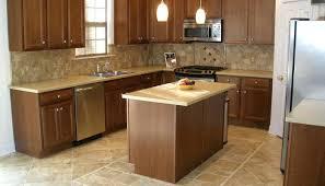 kitchen countertops baton rouge floor design elegant