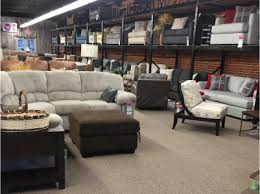 Fremont NE Furniture Mattress Outlet Store