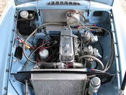Worst Performance Engine of All TIme| Grassroots Motorsports forum |