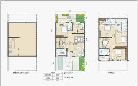 30 60 house design