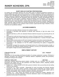 Career Resume Consulting Resume Samples