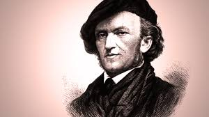 bbc radio the essay wagner s philosophers wagner and nietzsche