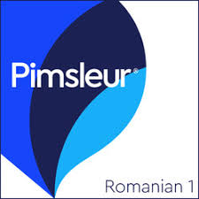There are several spelling alphabets in use in international radiotelephony. Romanian Language Course 1 Learn To Speak Romanian Pimsleur