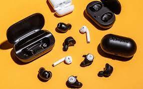 Tai nghe true wireless là gì ? Mẹo lựa tai nghe tiết kiệm không nên bỏ qua