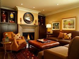 Beautiful Interior Design Living Room Warm Breathtaking Colors Brilliant Decor Confortable In Inspiration