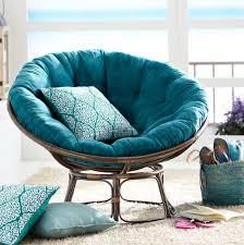 pampasan chair. Double Papasan Chair Frame Rattan Folding With Regarding Pampasan