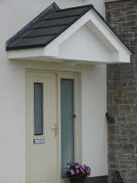 front door canopyApex Door Canopies Ireland  Door Canopies Ireland Canopy Ireland