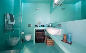 Pavimento Scuro Bagno : Consigli per la casa e l arredamento pavimento in resina