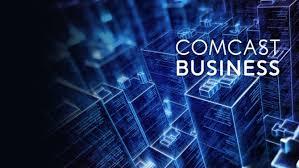 Comcast Busines Comcast Direct Connects Ibm Cloud