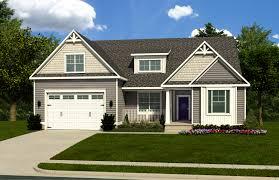 American House Model Design House Simulation Protocols Building America Benchmark