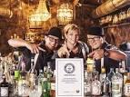 havana bar wuppertal aschaffenburg