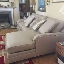 Ashley HomeStore 10 s & 12 Reviews Furniture Stores