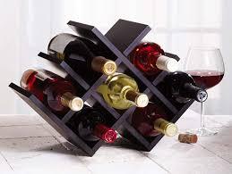 types of wine racks. Delighful Types Countertop Wine Rack In Types Of Racks U