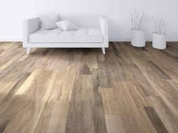 too often when a flooring hits the market and becomes wildly popular its popularity fizzles out and the new look becomes dated long before the