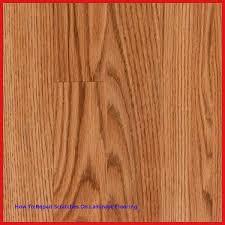 floor scratch repair flooring how to fix scratchedod floor