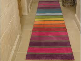 runner rugs for hallway contemporary hall carpet and floor runners centre pertaining to 13