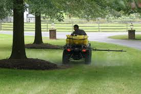 atv sprayers from cropcare equipment atv sprayer
