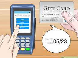 Visa calls it the card verification value (cvv2). 3 Simple Ways To Activate A Visa Gift Card Wikihow