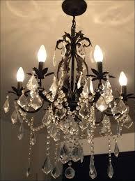 medium size of pendant lights plan outdoor lighting fixtures chandelier for home depot crystal menards
