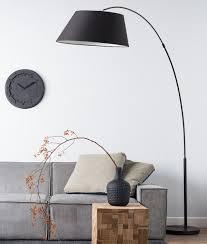 lamps living room lighting ideas dunkleblaues. LAMPARA DE PIE Floor Lamp / Lampadaire ARCO Lamps Living Room Lighting Ideas Dunkleblaues N