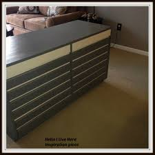 sligh furniture office room. best sligh furniture for your office room design ideas contemporary credenza with i