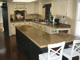 Giallo Veneziano Granite Kitchen Giallo Veneziano Granite Gold Page 2