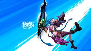 League of Legends: Wild Rift Thailand - Opiniones