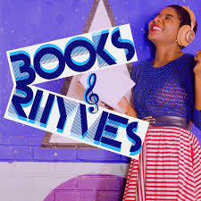 Books & Rhymes: The Podcast
