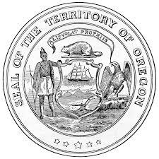 Oregon Territorial Legislature