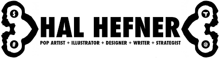 Hal Hefner