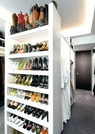 target shoe rack hanging target shoe cabinet photo 2 of 6 closet shoe organizer target great