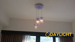 install lighting fixture. Install-lighting-fixtures-electrician-singapore-landed-cashew-road_wm Install Lighting Fixture