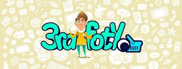 3rafoty - Shop | Facebook