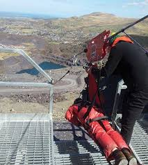 in snowdonia zip wire photo album wire diagram images inspirations man on a wire tnt soars down the longest zip wire in the northern