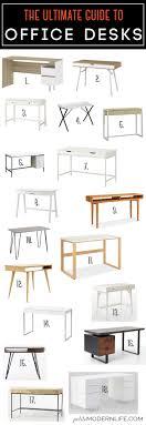 office furniture design images. Office Desk Types Furniture Design Images