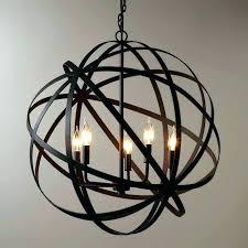 outdoor chandelier rutic lantern home depot lighting outdoor chandelier