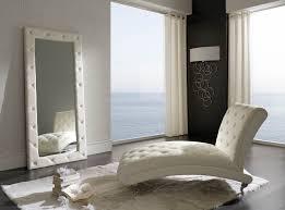 Modern Italian Bedroom Set Nelly White Modern Italian Bedroom Set N Contemporary