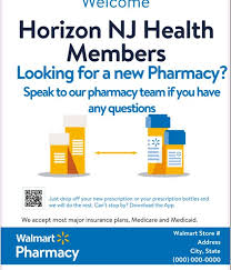 Walmart Garfield Nj Get Walmart Hours Driving Directions And Check Out Weekly Specials