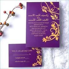 Create Wedding Invitation Online India Lukegraham Invitation Ideas