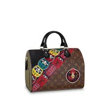 louis vuitton bags. speedy 30 louis vuitton bags