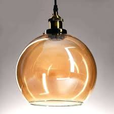 outdoor lamp shades replacement antique lamp shades for floor lamps before 2 fitter glass shade replacement glass for outdoor outdoor pole lamp replacement