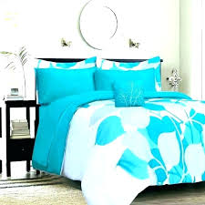 teal gray and white bedding teal bedding sets queen teal comforters queen teal comforter sets teal