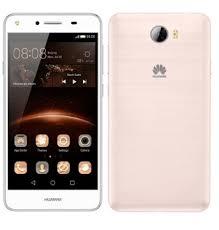 huawei 2017 phones. huawei y5 ii 2017 phones