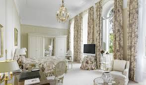 traditional bedroom designs decorating ideas