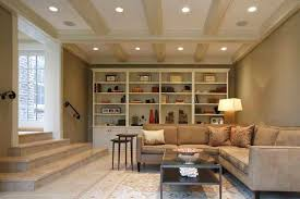 15 Home Garages Transformed Into Beautiful Living Spaces. Garage ConversionsGarage  Room ConversionGarage ...