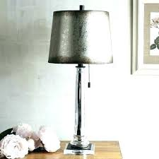 beaded crystal table lamp crystal beaded table chandelier lamp image design