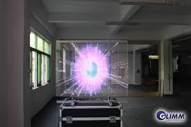 led glass lighting. transparent led led glass lighting