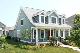 cottage house plans with porches house plans with front porch front porch house plans new cottage cottage house plans with porches
